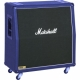 Marshall  Joe Satriani 1960AJSB - Blue Edition