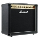 Marshall DSL DSL15C black