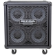Mesa Boogie Powerhouse Powerhouse Bafle Bajo 4x10 600W