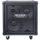 Mesa Boogie Powerhouse Powerhouse Bafle Bajo 2x12 600W