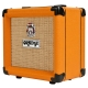 Orange  PPC108 Closed Back Cabinet Micro Terror orange