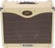 Amplificador Peavey Classic Classic 30 112 - Tweed