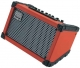 Roland Cube Cube Street RED Red