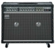 Roland  Jazz Chorus JC-120 black