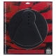 Stagg  DFHH Neoprene practice pad for hi-hat