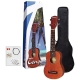 Tenson  Player Pack Ukulele
