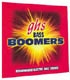 GHS  3045L Boomers 40-95