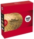 Sabian HH Set Pack Harmo Performance 14/16/20/10