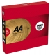 Sabian AA Pack Harmo/Performance