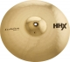 "Sabian HHX Evolution 16"" Crash"
