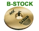 Sabian  Hi Hat 14 b-stock number 1