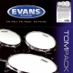 Evans Genera G2 Tom Pack Coated Fusion 10/12/14