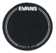 Evans  EQPB1 Patches Bombo