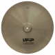 Ufip Class Series Fast China 20""