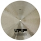 Ufip Class Series Light Ride 19""