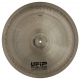 Ufip Rough Series China 20""