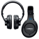 Shure  Auriculares Profesional SRH440