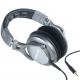 Shure  Auriculares Profesional SRH940