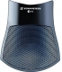 Sennheiser Evolution E912 black