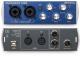 Interfaz audio/midi Presonus  Audiobox USB