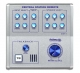 Presonus  Central Station Remote