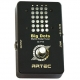 Artec  SE-PTN Big Dots
