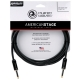 Planet Waves American Stage American Stage Cable Mono Jack/Jack 4.5m (15')