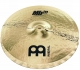 Meinl MB20 Charleston Heavy Soundwave 14""