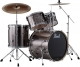 Pearl Export Standard Export Standard EXX725C-21 Smockey Chrome Smockey Chrome