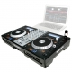 Numark  Mixdeck express DJ Controller with CD & USB Playback