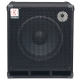 "Eden EX Series EX115 1x15"" 300 Watts 8 Ohms"