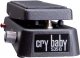 Dunlop Cry Baby Cry Baby Multi-Wah 535Q black