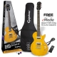 Epiphone Les paul Slash AFD Les Paul Special-II Guitar Outfit