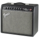 Fender Vintage Modified Super Champ X2 Negro