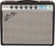 Fender Vintage Modified 68 Custom Princeton Reverb