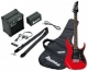 Ibanez  IJRG200 Jumpstart Guitar Package