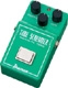 Ibanez Tubescreamer/9 series Tubescreamer/9 series TS808