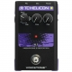 TC-Helicon  X1