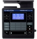 TC-Helicon  Voice Live Touch 2